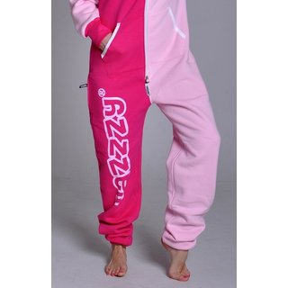 Lazzzy ® Light Pink / Pink